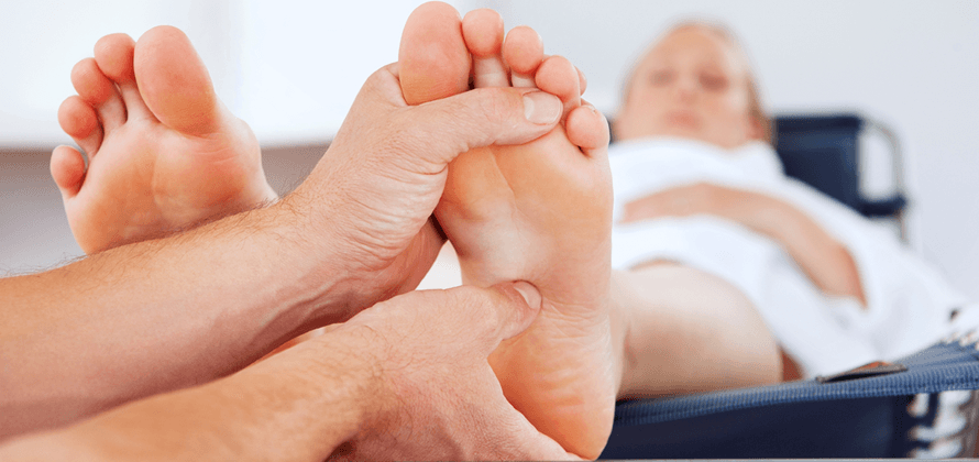 foot-reflexology-benefits