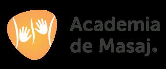 Academia de masaj